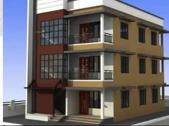 1100 sqft, 2 bhk Apartment in Builder Build Home Eranholi, Kannur at Rs. 36.0000 Lacs