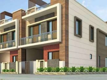1900 sqft, 5 bhk IndependentHouse in Builder Project Varanasi Cantt, Varanasi at Rs. 72.0000 Lacs