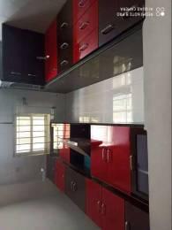1400 sqft, 2 bhk Apartment in Builder Rudhraksh park phase 2 Bawadiya Kalan, Bhopal at Rs. 11000