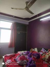 860 sqft, 2 bhk Apartment in Builder OPP madhav dispensery Lalitpur Colony, Gwalior at Rs. 30.0000 Lacs