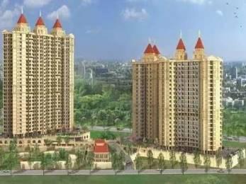 1200 sqft, 2 bhk Apartment in Cosmos Cosmos Jewels Ghodbunder Road, Mumbai at Rs. 23000