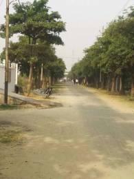 1350 sqft, Plot in Pushpanjali Residency Sikandra, Agra at Rs. 37.5000 Lacs