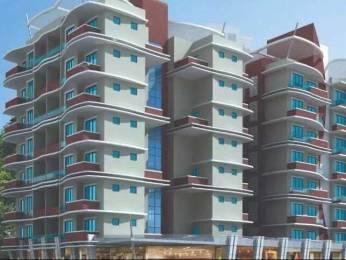 425 sqft, 1 rk BuilderFloor in Rapid Jewel Khopoli, Mumbai at Rs. 11.2625 Lacs
