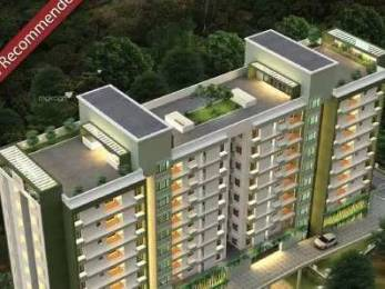 1375 sqft, 3 bhk Apartment in Builder P104 Build Home Velliparamba, Kozhikode at Rs. 52.2500 Lacs