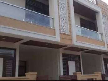 2000 sqft, 3 bhk Villa in Builder parth Sarthi Residency Vaishali Nagar, Jaipur at Rs. 47.0000 Lacs