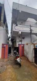 1620 sqft, 2 bhk IndependentHouse in Builder Project LB Nagar, Hyderabad at Rs. 80.0000 Lacs