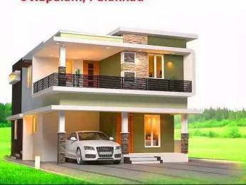 2150 sqft, 4 bhk Villa in Builder Sayoojiyam villa Project Opposite to PK Das Medical College Ottapalam, Palakkad at Rs. 56.0000 Lacs