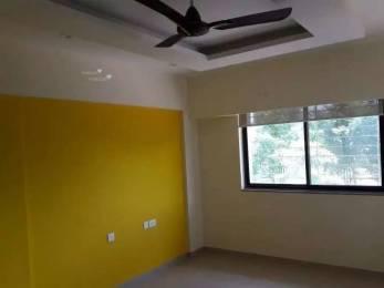 1800 sqft, 3 bhk Villa in Jhala BK Jhala Manjari Greens 5 Hadapsar, Pune at Rs. 19000