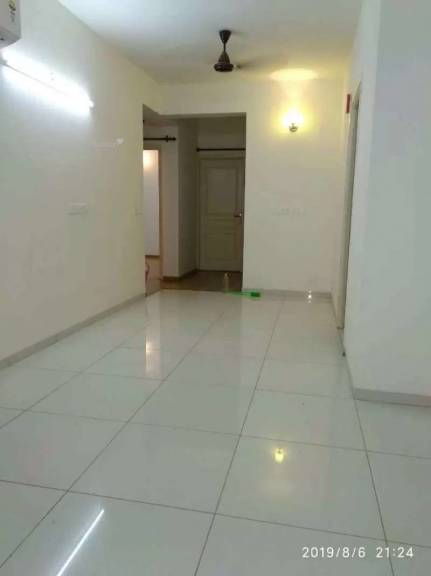 2003 sqft, 3 bhk Apartment in Experion The Heartsong Sector 108, Gurgaon at Rs. 1.0500 Cr