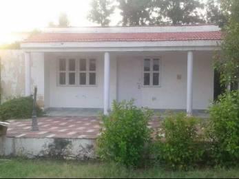 3960 sqft, 2 bhk Villa in Builder green farms Sohna Palwal Road, Gurgaon at Rs. 28.0000 Lacs