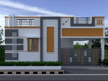 1200 sqft, 2 bhk Villa in Builder TGP STEEL CITY KR Thoppur, Salem at Rs. 28.0000 Lacs