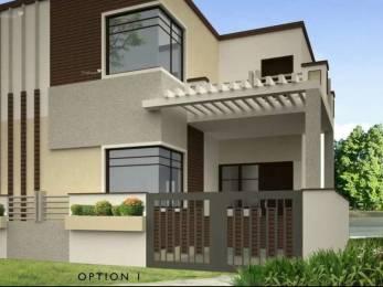 1585 sqft, 3 bhk Villa in Builder Nachatra classic Sipcot Ph 2, Hosur at Rs. 46.2300 Lacs