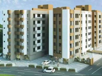 650 sqft, 1 bhk Apartment in Builder Project Mograwadi, Valsad at Rs. 11.5000 Lacs