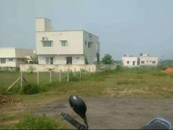 1204 sqft, 2 bhk Villa in Builder Individual Villa for sale at Thiruninravur Thiruninravur, Chennai at Rs. 32.8560 Lacs