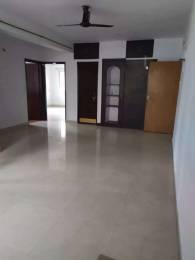 1250 sqft, 2 bhk Apartment in Builder Project Morabadi, Ranchi at Rs. 11000