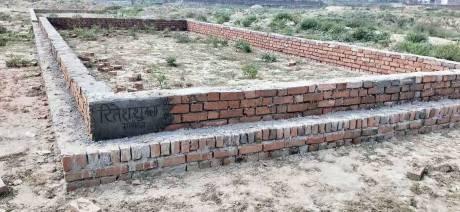 900 sqft, Plot in Builder Sangam Vihar colony Jhusi Road, Allahabad at Rs. 12.5000 Lacs