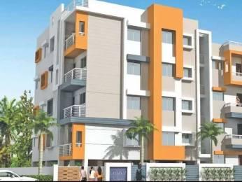 1200 sqft, 2 bhk Villa in Builder SMMARTDEAL Rukhmini Nagar, Amravati at Rs. 61.0000 Lacs