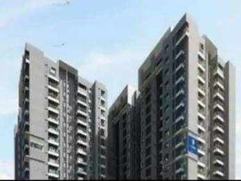 1000 sqft, 2 bhk Apartment in Builder Project Patancheru, Hyderabad at Rs. 24.0000 Lacs