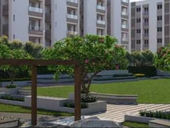 1094 sqft, 2 bhk Apartment in Incor VB City Bolarum, Hyderabad at Rs. 39.0000 Lacs