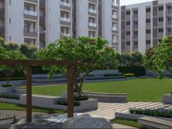 842 sqft, 2 bhk Apartment in Incor VB City Bolarum, Hyderabad at Rs. 39.0000 Lacs
