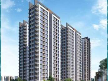 1173 sqft, 2 bhk Apartment in Shree Atlanta Sky Deck Bhimrad, Surat at Rs. 45.5000 Lacs