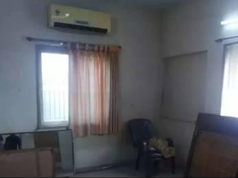 1021 sqft, 2 bhk Apartment in Builder Project Sama, Vadodara at Rs. 7500