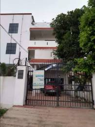 4023 sqft, 10 bhk Villa in Builder Project Rampally, Hyderabad at Rs. 1.5000 Cr