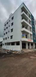 560 sqft, 1 bhk BuilderFloor in Builder Mauli Residency Manjari BK Manjari Budruk, Pune at Rs. 17.5000 Lacs