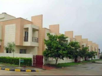 1453 sqft, 3 bhk Villa in Dhoot Vistara Emerald AB Bypass Road, Indore at Rs. 65.0000 Lacs