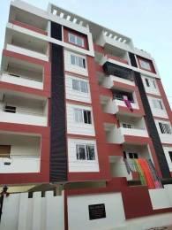 1575 sqft, 3 bhk Apartment in Builder Kala grand Yendada, Visakhapatnam at Rs. 66.1500 Lacs