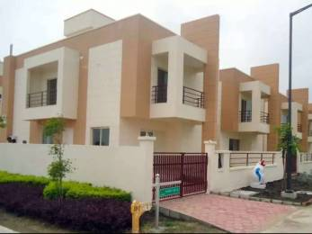 2153 sqft, 3 bhk Villa in Dhoot Vistara Emerald AB Bypass Road, Indore at Rs. 70.0000 Lacs