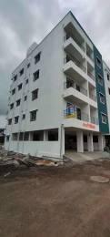 550 sqft, 1 bhk BuilderFloor in Builder Mauli Residency Manjari BK Manjari Budruk, Pune at Rs. 16.5000 Lacs