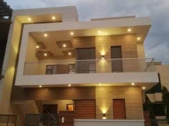900 sqft, 2 bhk IndependentHouse in Builder Project Sector 125 Mohali, Mohali at Rs. 41.9000 Lacs