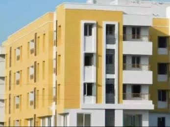 1300 sqft, 3 bhk Apartment in Builder jrw Palayamkottai Road, Tuticorin at Rs. 49.5300 Lacs