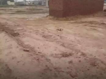 630 sqft, Plot in Builder Vatika green golden city Badarpur, Delhi at Rs. 6.2500 Lacs
