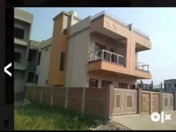 1050 sqft, 2 bhk IndependentHouse in Builder Project Hudkeshwar Road, Nagpur at Rs. 38.0000 Lacs