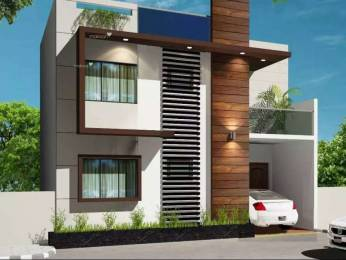 819 sqft, 2 bhk Villa in Builder 25 Jewels Hosur, Bangalore at Rs. 40.7500 Lacs