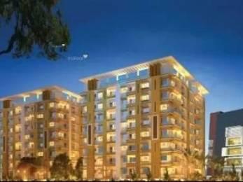 1598 sqft, 3 bhk Apartment in Builder Kriahna garden kahilipara Kahilipara Road, Guwahati at Rs. 65.0000 Lacs