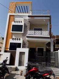 1500 sqft, 3 bhk Villa in  Villa Koradi Road, Nagpur at Rs. 60.0000 Lacs