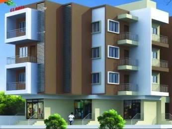 950 sqft, 2 bhk Apartment in Vardhaman Gloria North Shivaji Nagar, Sangli at Rs. 33.2500 Lacs