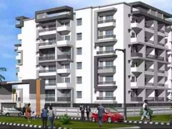 1420 sqft, 4 bhk Apartment in Meenakshi Meenakshi Planet City Bagmugalia, Bhopal at Rs. 84.0000 Lacs