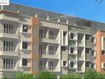 1205 sqft, 2 bhk Apartment in Citadel Amethyst Bejai, Mangalore at Rs. 55.0000 Lacs