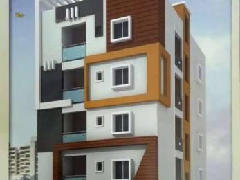 900 sqft, 2 bhk Apartment in Builder Project Madhurawada, Visakhapatnam at Rs. 35.0000 Lacs