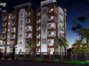 1105 sqft, 2 bhk Apartment in Sri Cottage Danapur, Patna at Rs. 39.7800 Lacs