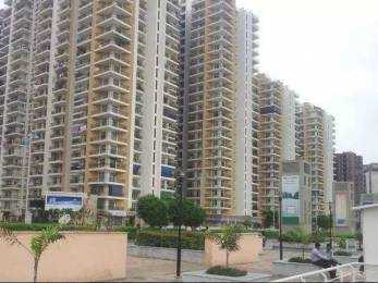 1700 sqft, 3 bhk Apartment in Panchsheel Wellington Crossing Republik, Ghaziabad at Rs. 50.0000 Lacs