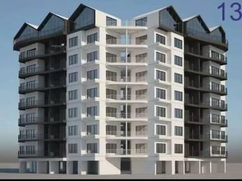 1200 sqft, 2 bhk BuilderFloor in Builder Ultra Confidential Humhama, Srinagar at Rs. 60.0000 Lacs
