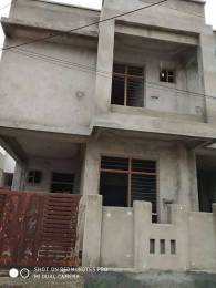 2400 sqft, 3 bhk IndependentHouse in Builder Duplex Bungalow for sale Gayariawas, Udaipur at Rs. 81.0000 Lacs