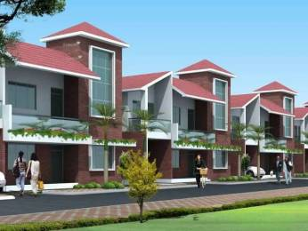 1543 sqft, 3 bhk Villa in Builder Patligram Builders Saguna More, Patna at Rs. 60.0000 Lacs