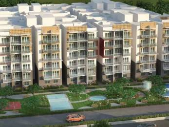 1420 sqft, 3 bhk Apartment in Builder vandana revivals spring woods Sarjapur Road, Bangalore at Rs. 49.9657 Lacs