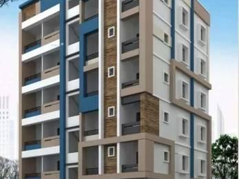 1100 sqft, 2 bhk Apartment in Builder Sree varshini enclive Gopalapatnam, Visakhapatnam at Rs. 38.5000 Lacs